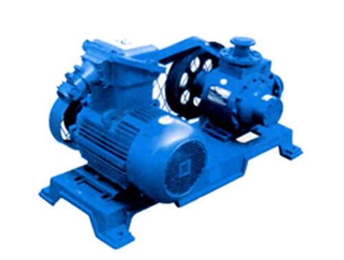 气泵跳闸结构图